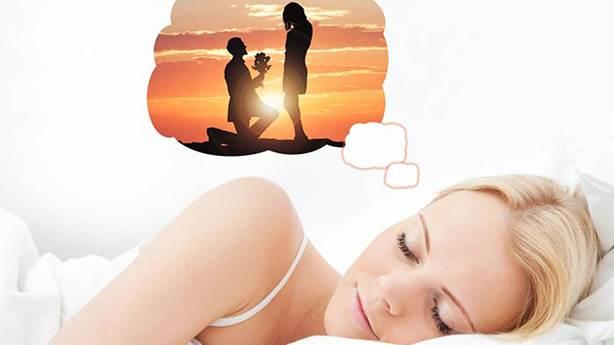 Rüyalar hakkında bilinmesi gereken 5 gerçek