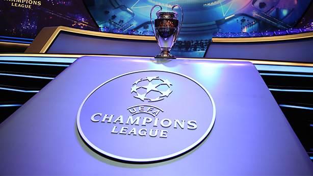 Türk takımlarının Şampiyonlar Ligi'nde en başarılı yılları