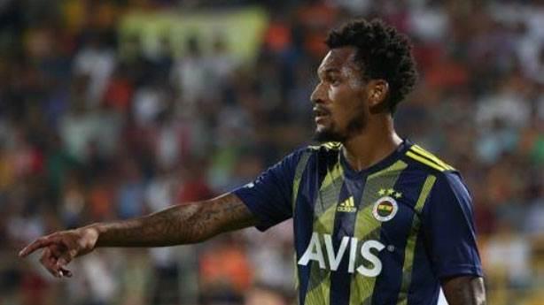 Fenerbahçe'de stoper sorunu: Aynı şeyleri yaparak farklı sonuçlar beklemek