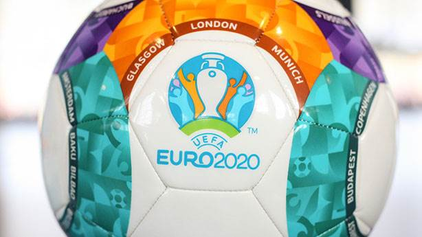 Avrupa Futbol Şampiyonası nedir?