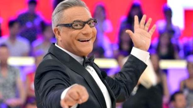 Mehmet Ali Erbil neden iyi bir şovmen?