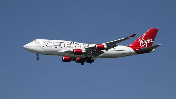 Boeing 747 nedir?