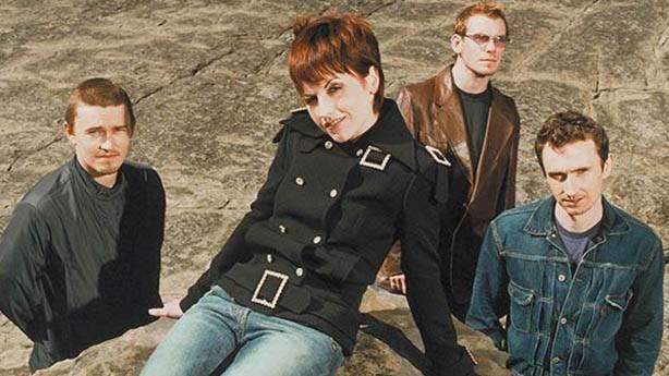The Cranberries'in veda albümü Grammy kazanmayı hak ediyor mu?