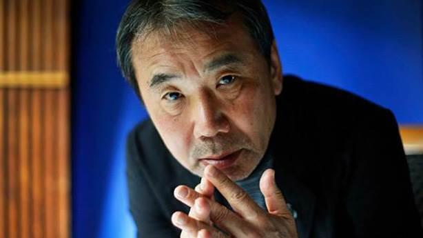 Haruki Murakami'nin 'Mesleğim Yazarlık' kitabını kimler okumalı?