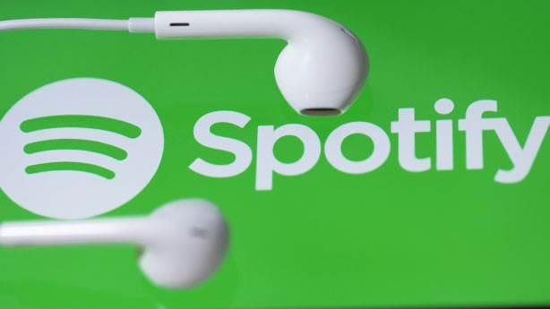 Kimin listesi bu: Spotify'a doğruları söyleme zamanı