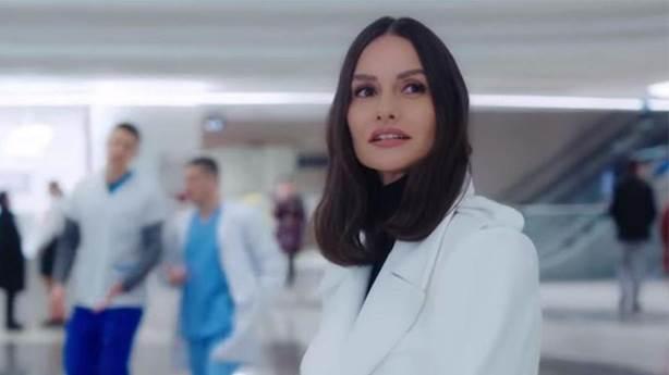 Yasemin Ergene'nin 'Doktor Ela' dönüşü bir başlangıç olmalı