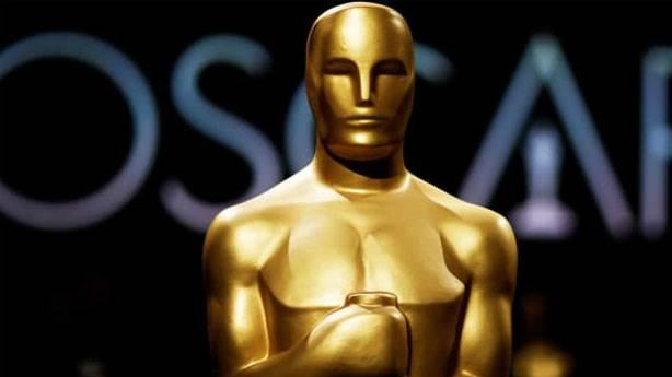 Oscar 2020 adayları açıklandı! Hangi filmler favori?