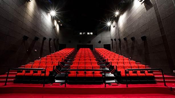 Türkiye'de en çok izlenen 10 film