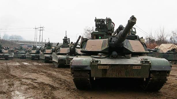 Tarihin en iyi 10 tankı