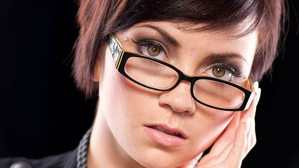 Gözlük nedir? İlk gözlük ne zaman yapılmıştır?