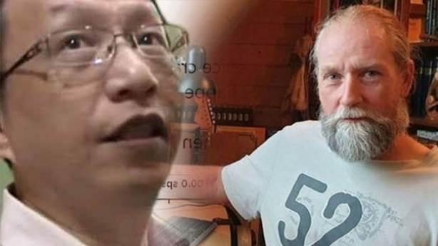 Frank Hoogerbeets vs. Dyson Lin: Deprem uzmanlarının Türkiye savaşı