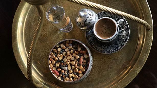 Tuzlu kahve iyi mi kötü mü?