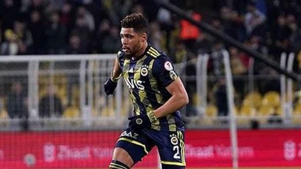 Fenerbahçe'de ikinci Simon devri mi?