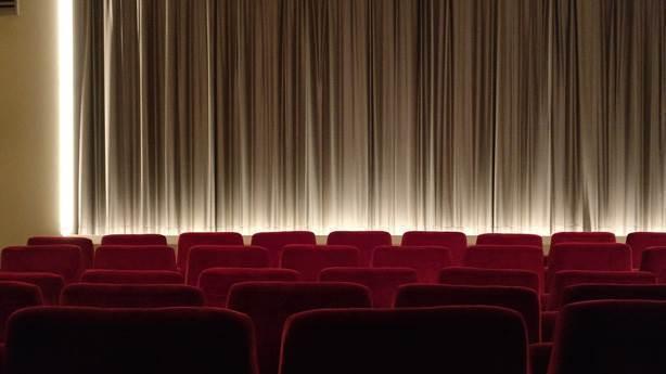 Haftanın filmleri (14 Şubat 2020)