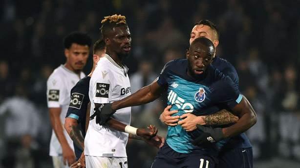 Futbolda ırkçılığa hayır: Moussa Marega'nın tepkisi neden önemli?