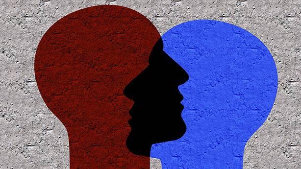 Sağlıklı iletişim kurmanın yolları nelerdir?