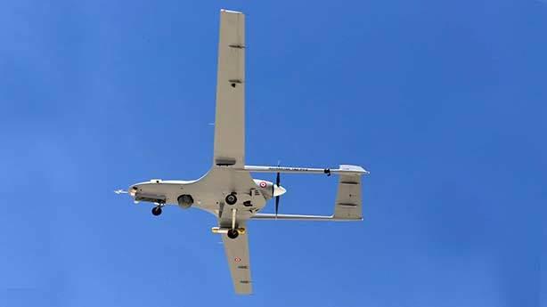 İnsansız hava araçlarının özellikleri neler?