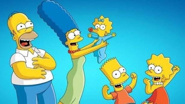 Simpsons kehanetleri ne kadar gerçek?