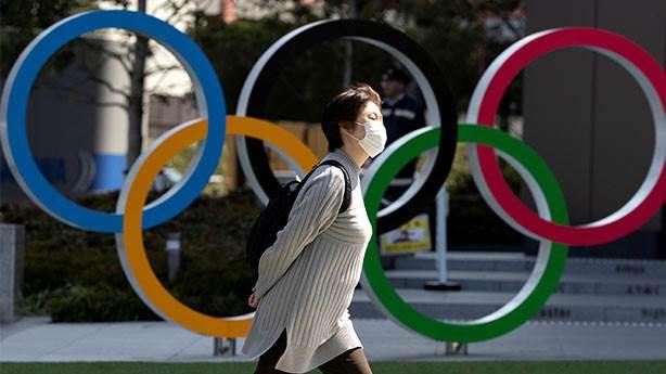 Olimpiyatlara hangi ülkeler neden katılmadı?
