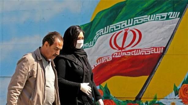 İran'da Corona virüs tekrar canlanırsa neler olur?