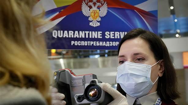 Corona virüse karşı Rusya'nın sırrı ne?