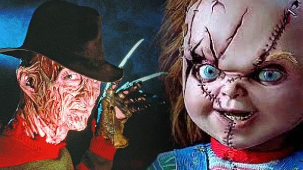 Korku filmleri 2020 - Dünyanın en iyi yabancı korku (gerilim) filmleri önerileri