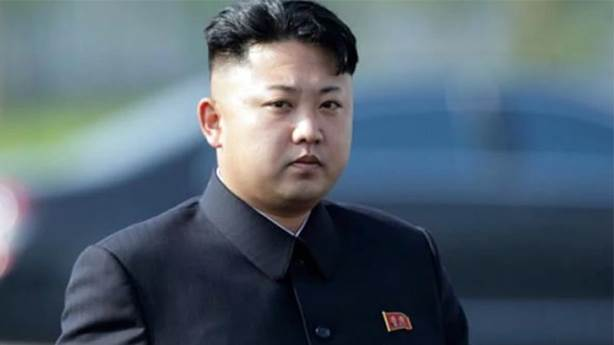 Corona virüs Kuzey Kore'ye hiç uğramadı mı?