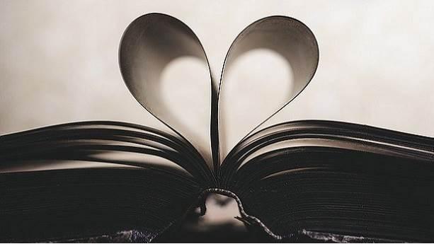 Corona döneminde okunabilecek 3 kitap