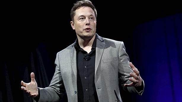 Elon Musk'ın 'çip' açıklaması ne anlama geliyor?