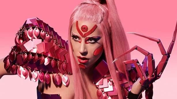 Lady Gaga'nın 'Chromatica' albümü beklentileri karşıladı mı?