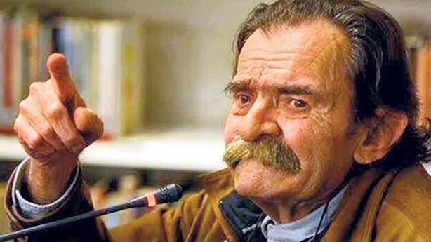 Oruç Aruoba: Bir şairin gözleri kapanınca...