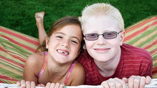 Albino hastalığı nedir? Albino hastalığının belirtileri nelerdir?
