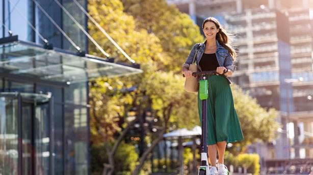 Sokak modası hayatımızın neresinde duruyor?