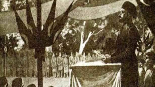 Tanzimat Fermanı nedir? Tanzimat Fermanı ne zaman ilan edilmiştir?