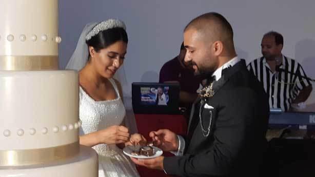Koronavirüs düğünleri nasıl etkiledi?
