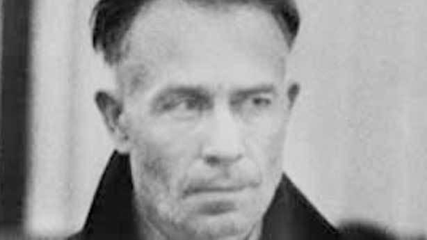 Ed Gein: Seri katil olmayan seri katil