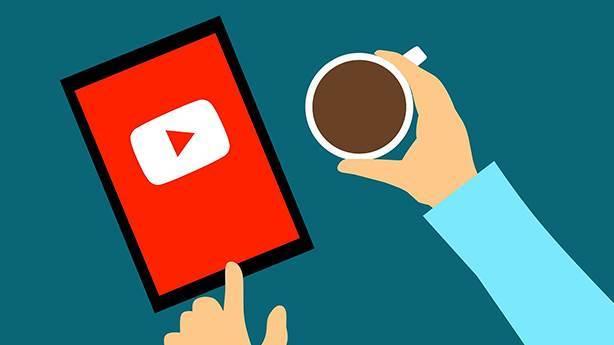 Youtube'daki videoların yüzde 88'i 1000'den az izleniyormuş