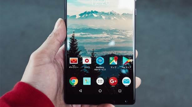 Android telefonlar depremi ölçebilecek mi?