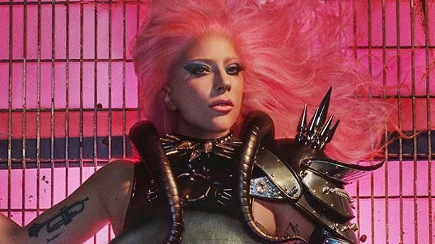 Lady Gaga'nın psikoloji itirafları neden önemli?