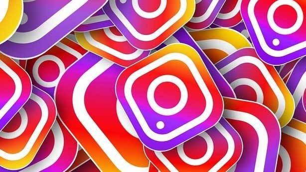 Instagram'da en çok takipçisi olan Türk ünlüler
