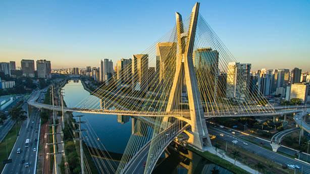 Dünyanın en uzun 10 köprüsü