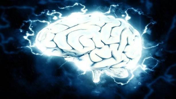 Koronavirüs beyin hücrelerini öldürüyor mu?