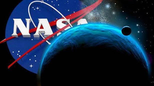 NASA hakkında bilinmeyen 10 gerçek