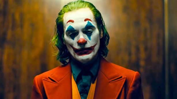 Joker ile ilgili yeni iddia ne?