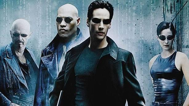 'Matrix 4'te nasıl bir hikâye anlatılacak?
