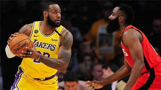 NBA Playoff'larında son durum ne? Kimler finale kalacak?