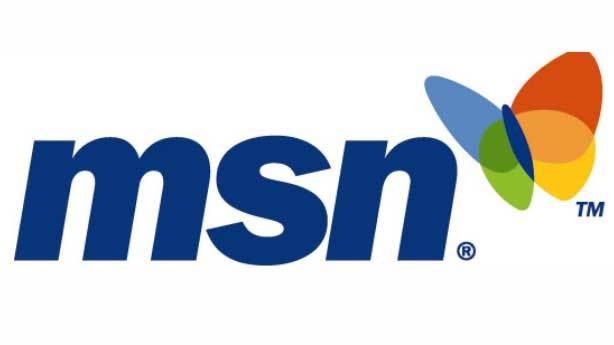 MSN nedir?