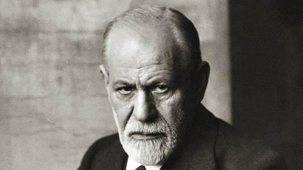 Sigmund Freud: Çözümlemeyle geçen bir ömür ve psikanaliz