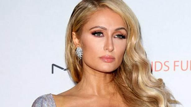 Paris Hilton seks kasediyle ilgili neler söyledi?