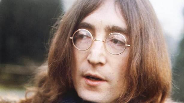 John Lennon'ın katilinin özrü ne kadar gerçekçi?